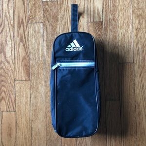 adidas Bags - Sports shoe bag by Adidas